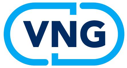 Logo VNG Fora